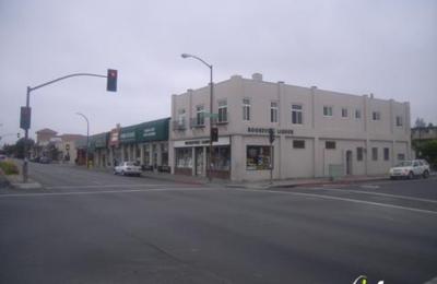 Roosevelt Liquor & Grocery - Redwood City, CA