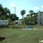 Sabal Park Apartments - Tampa, FL