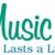 School Music USA