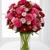 Elaine's Gift Basket & Florist