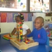 A Childs World Learning Center
