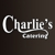 Charlie's Catering