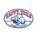 Happy Tails Doggy Day Care & Boarding & Grooming