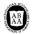 Scott Emerson Books ABAA