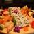 Blue Fin Sushi Bar