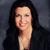 Farmers Insurance - Leslie Horner