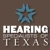 Hearaing Specialists of Texas
