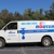 Go-Rooter,LLC Plumbing and Drain Services