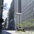 Urban Design Assoc