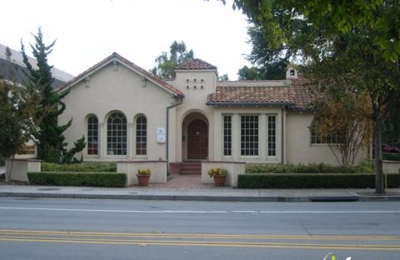 Dermatology For Animals - Campbell, CA