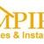 Empire Services Austin
