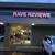 RaveReViews Consignment LLC