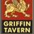 Griffin Tavern