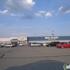Walmart - Tire & Lube Express