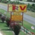 D & A RV Resort