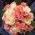 Flower Flour