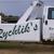 Rychlik Auto and Wrecker Service