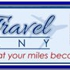 Cruise & Travel Company