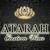 AtarahHats.com