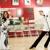 Fred Astaire Dance Studio San Diego