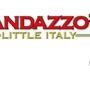 Randazzo's Little Italy