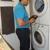 Neighborhood Appliance Repair