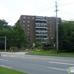 Point East Condominium Association