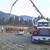 Colville Valley Concrete Corp
