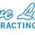 Steve Lewis Contracting Inc