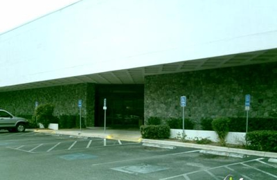 Ressmann, Ronald J MD PA - San Antonio, TX