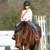 Mountain Dell Equestrian
