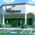 Verizon Wireless - Charlotte