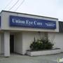 Union Eye Care