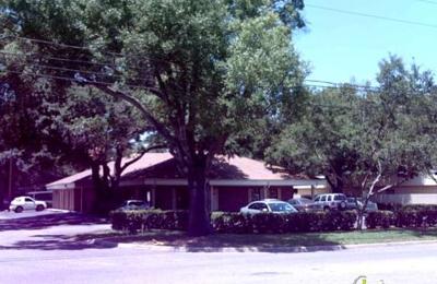 Giunta Dentistry - Tampa, FL