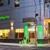 Holiday Inn MANHATTAN-FINANCIAL DISTRICT