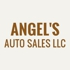 Angel's Auto Sales LLC