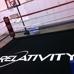 Bilt-Tuff Boxing & Martial - CLOSED
