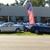 Atlantis Rent A Car And Sales