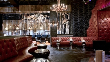 Scorpion Bar, Ledyard CT