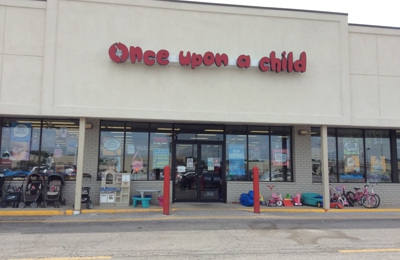 Once Upon A Child - Findlay - Findlay, OH
