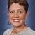 American Family Insurance - Lillian I Vega Inc