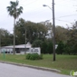 Lake Breeze RV Park - Orlando, FL