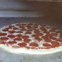 Giorgio's Pizza