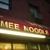 Mee Noodle Shop & Grill