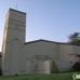 Mount Olive Lutheran Church Missouri Synod