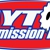 Dayton Transmission Repair And Auto Service