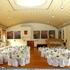 Lithuanian Hall Assn Inc