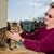 Loving Care Pet Sitters, LLC