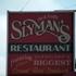 Slyman's Restaurant