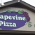 Grapevine Pizza